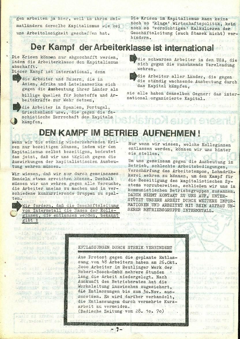 Freiburg_KBW336