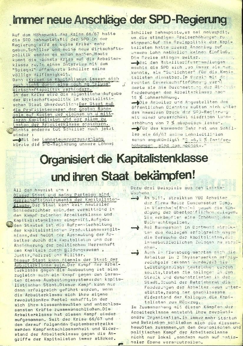 Freiburg_KBW346