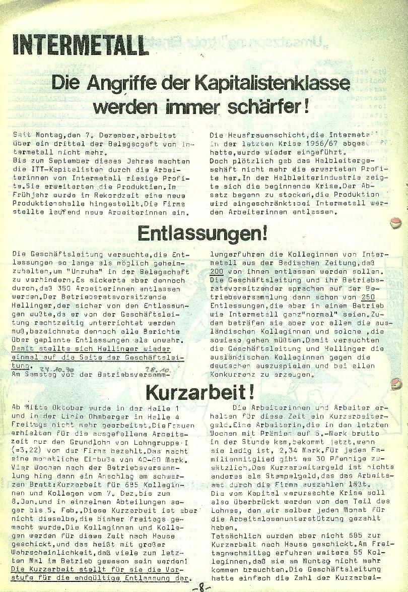 Freiburg_KBW349