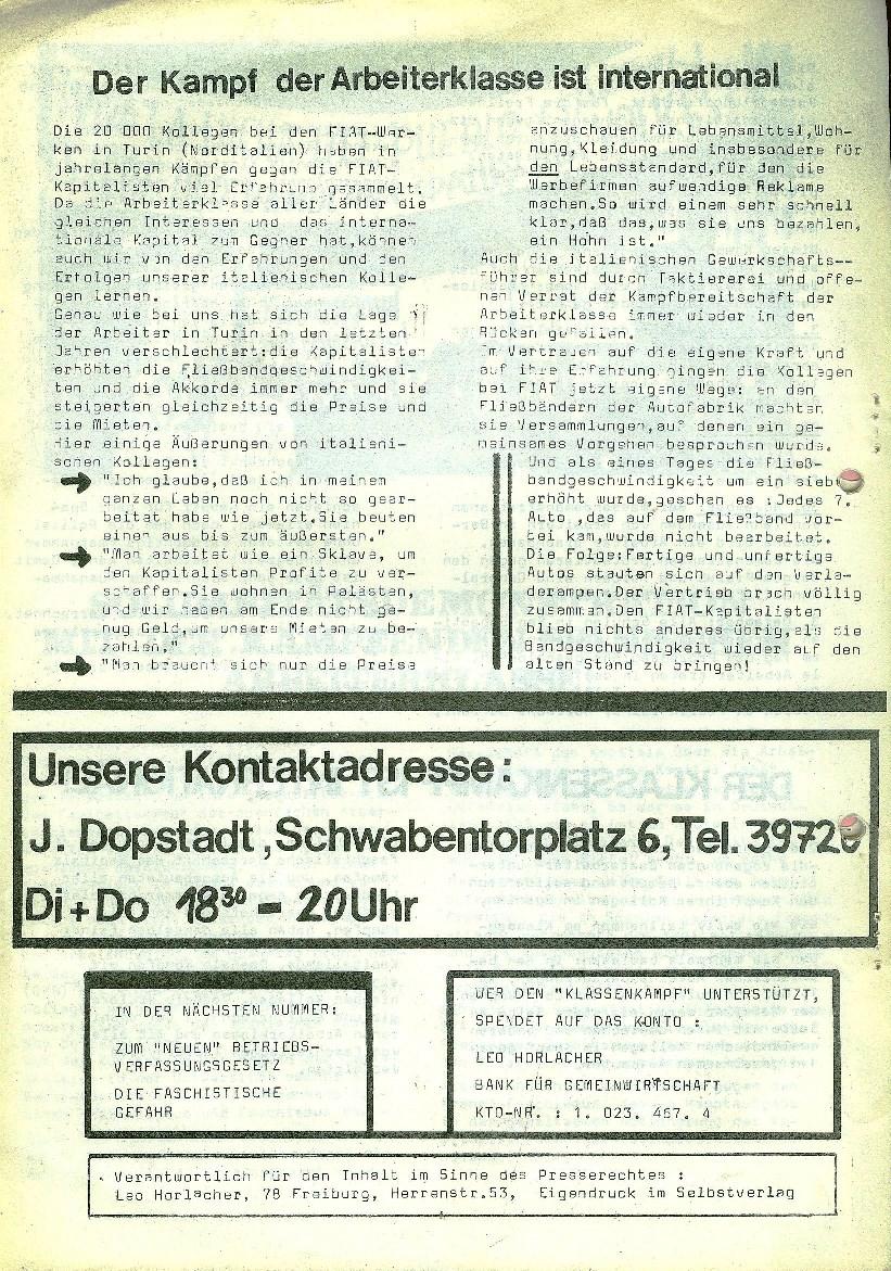 Freiburg_KBW353
