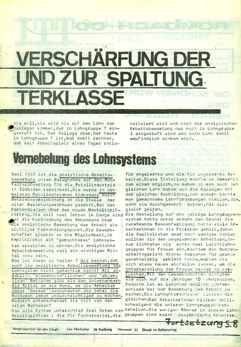 Freiburg_KBW358