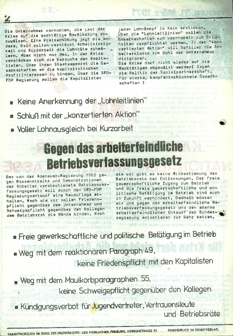 Freiburg_KBW370