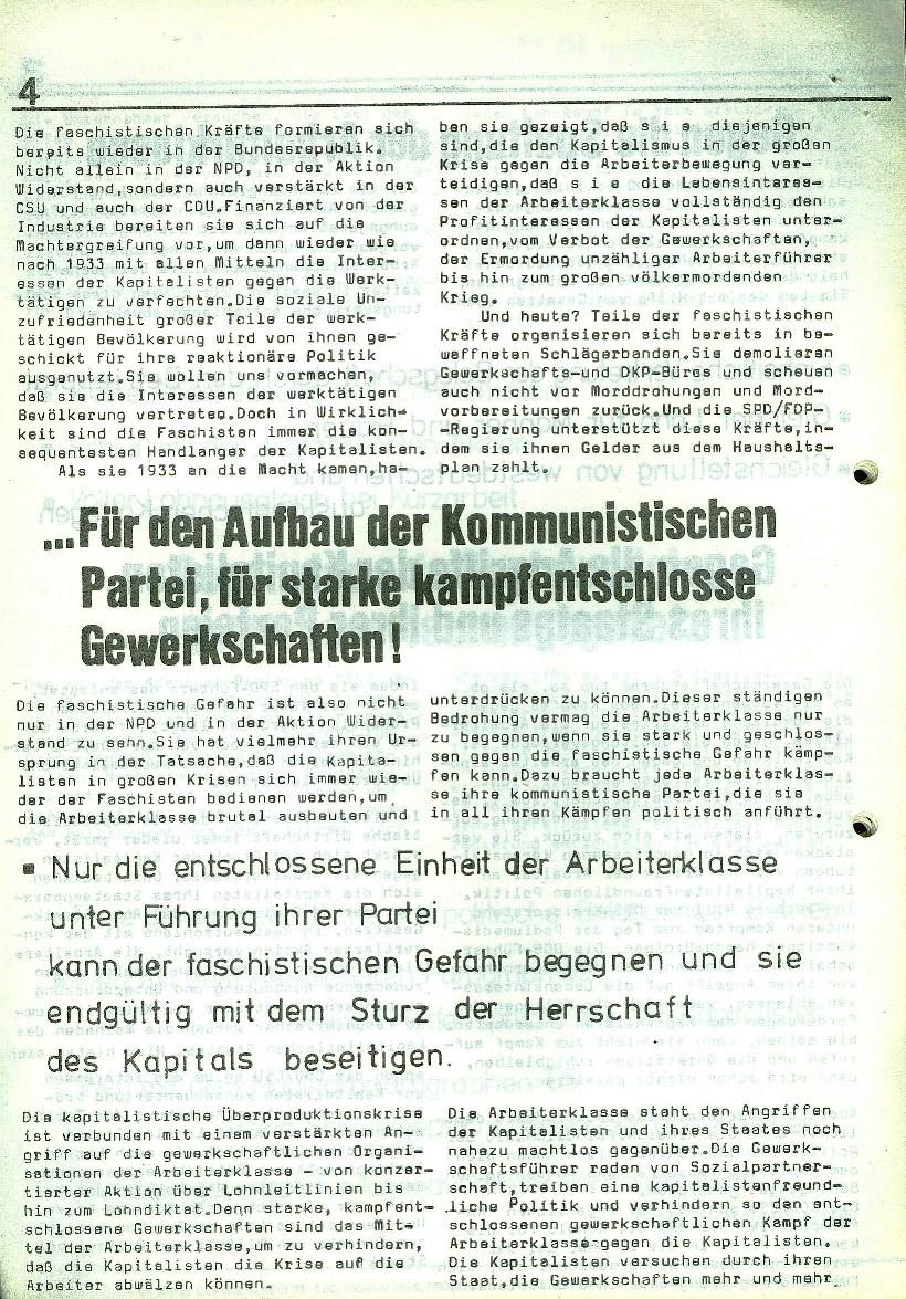 Freiburg_KBW372