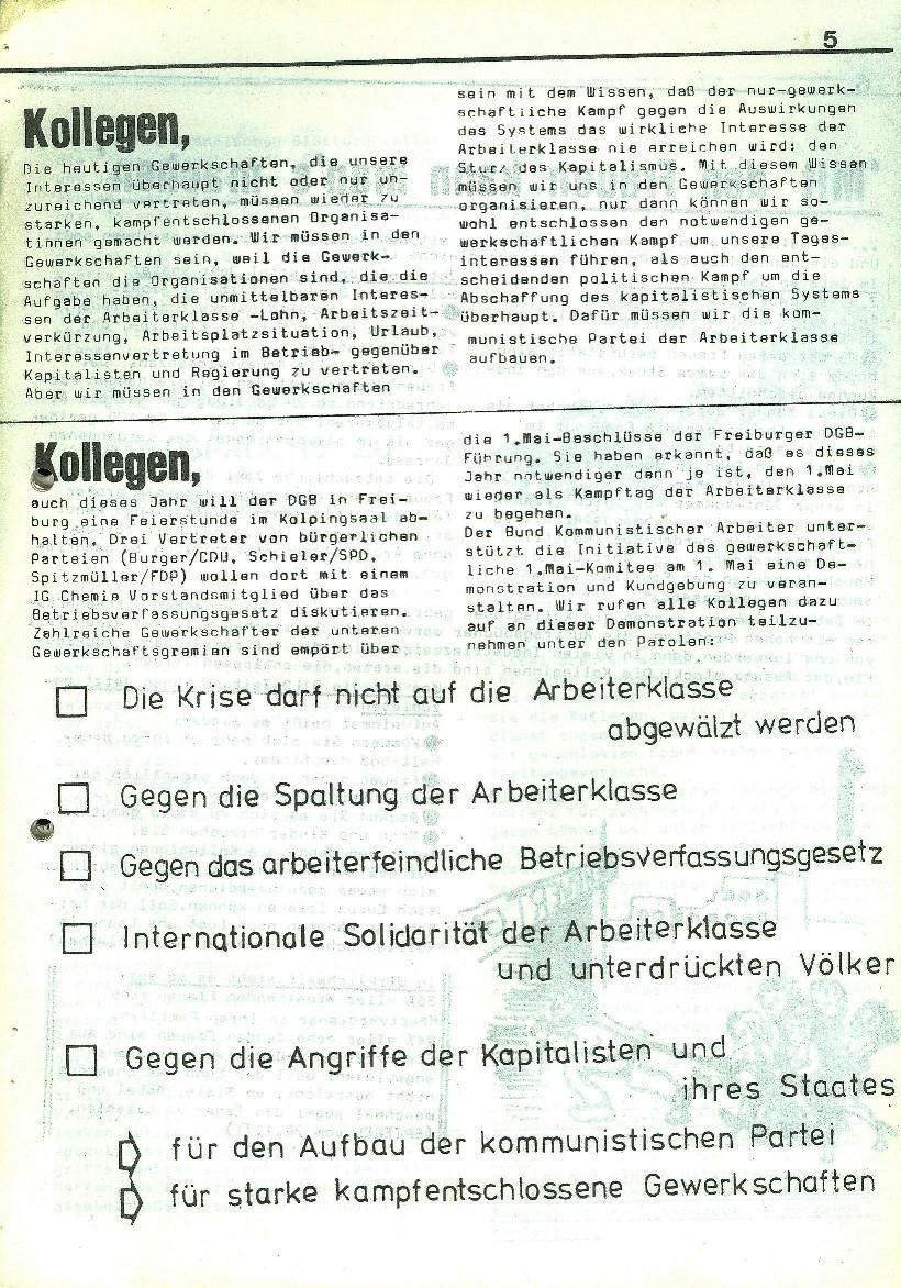 Freiburg_KBW379