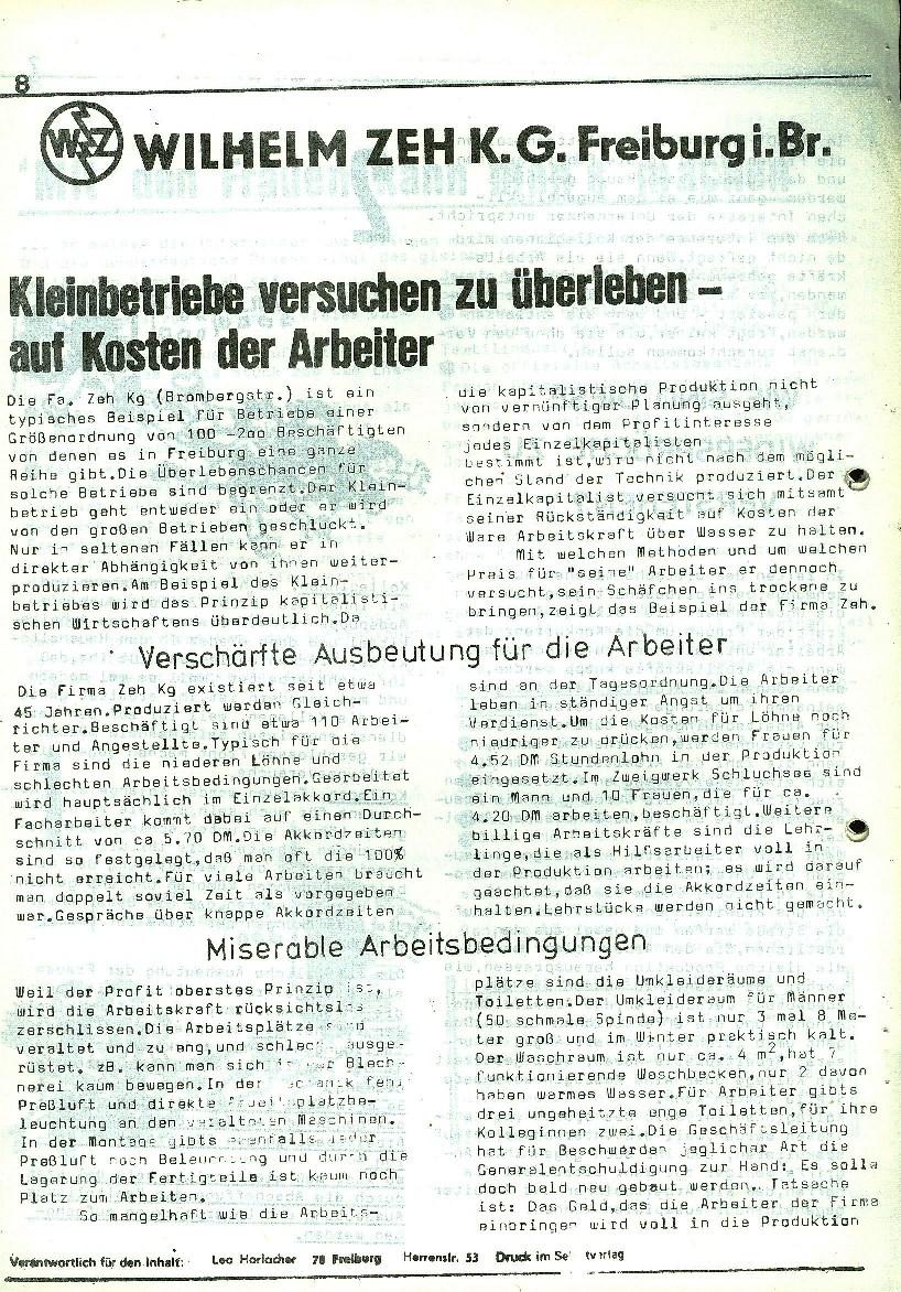 Freiburg_KBW382