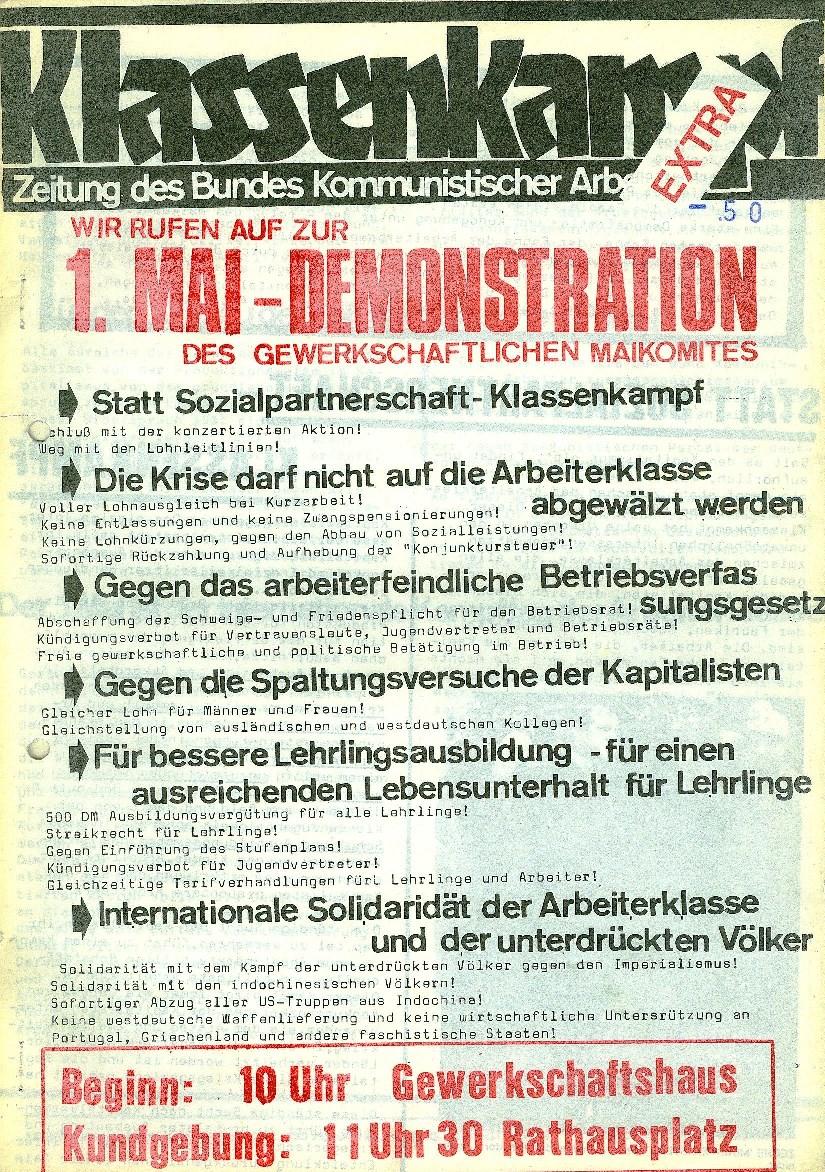 Freiburg_KBW387