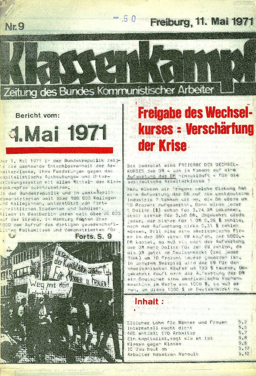 Freiburg_KBW388