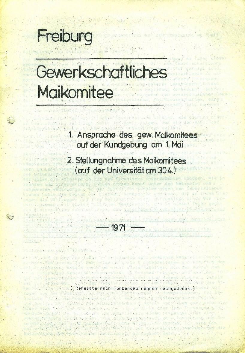 Freiburg_KBW400