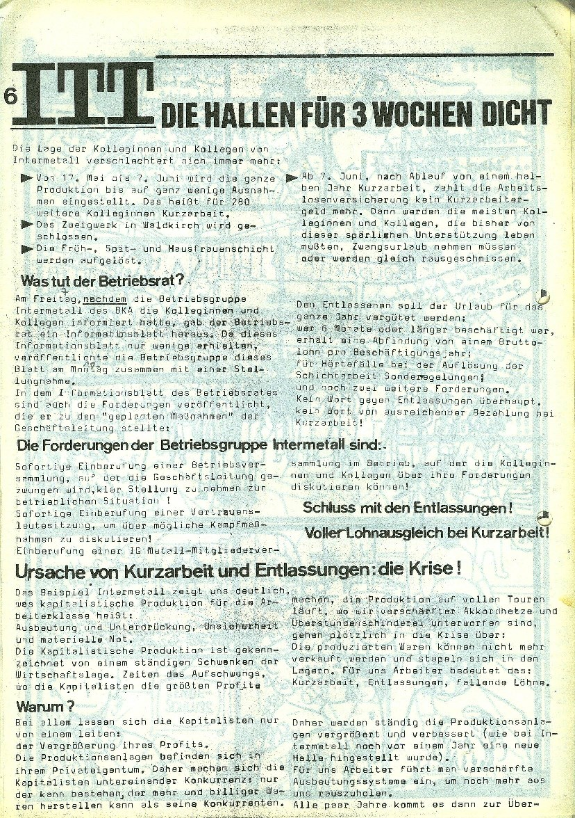 Freiburg_KBW413
