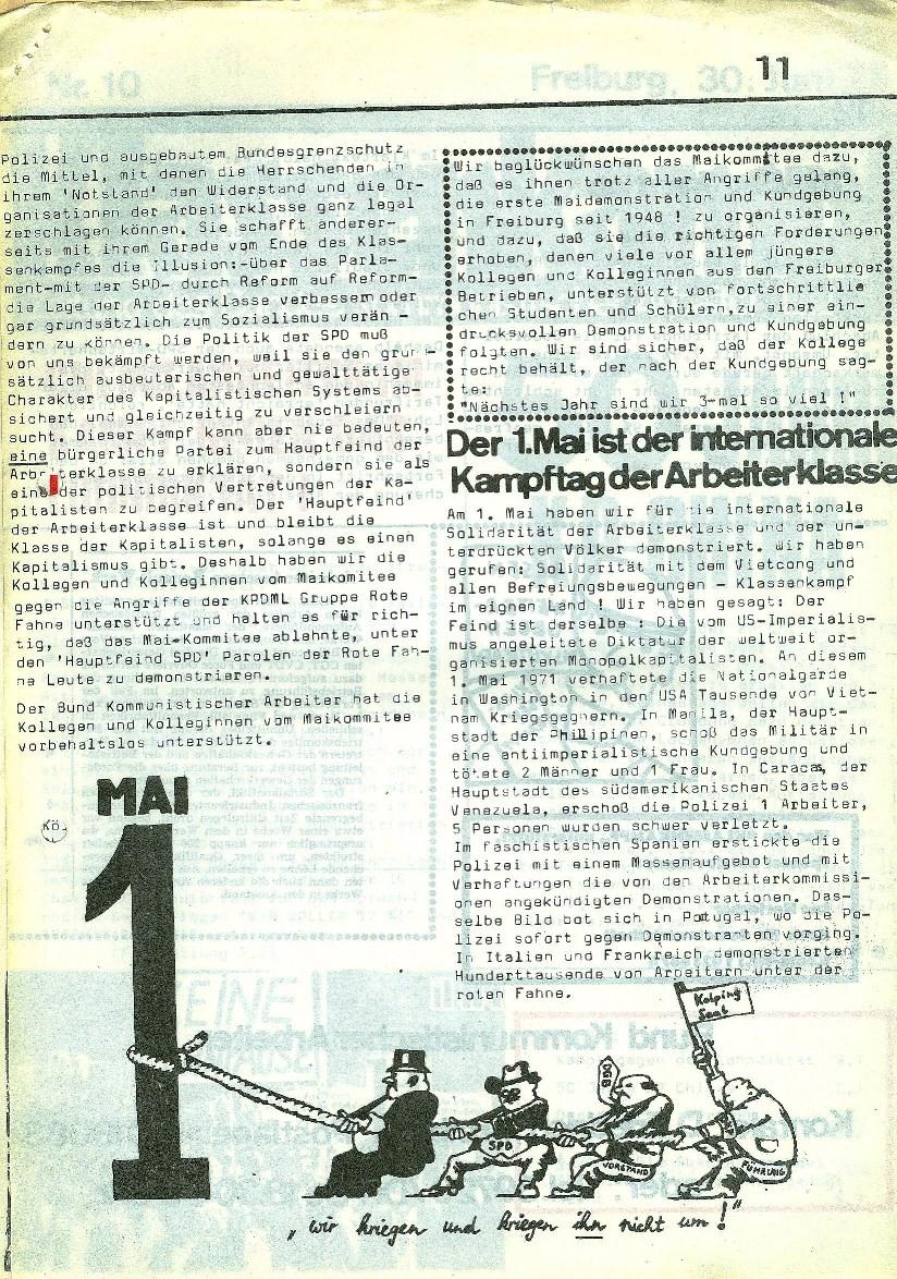 Freiburg_KBW418