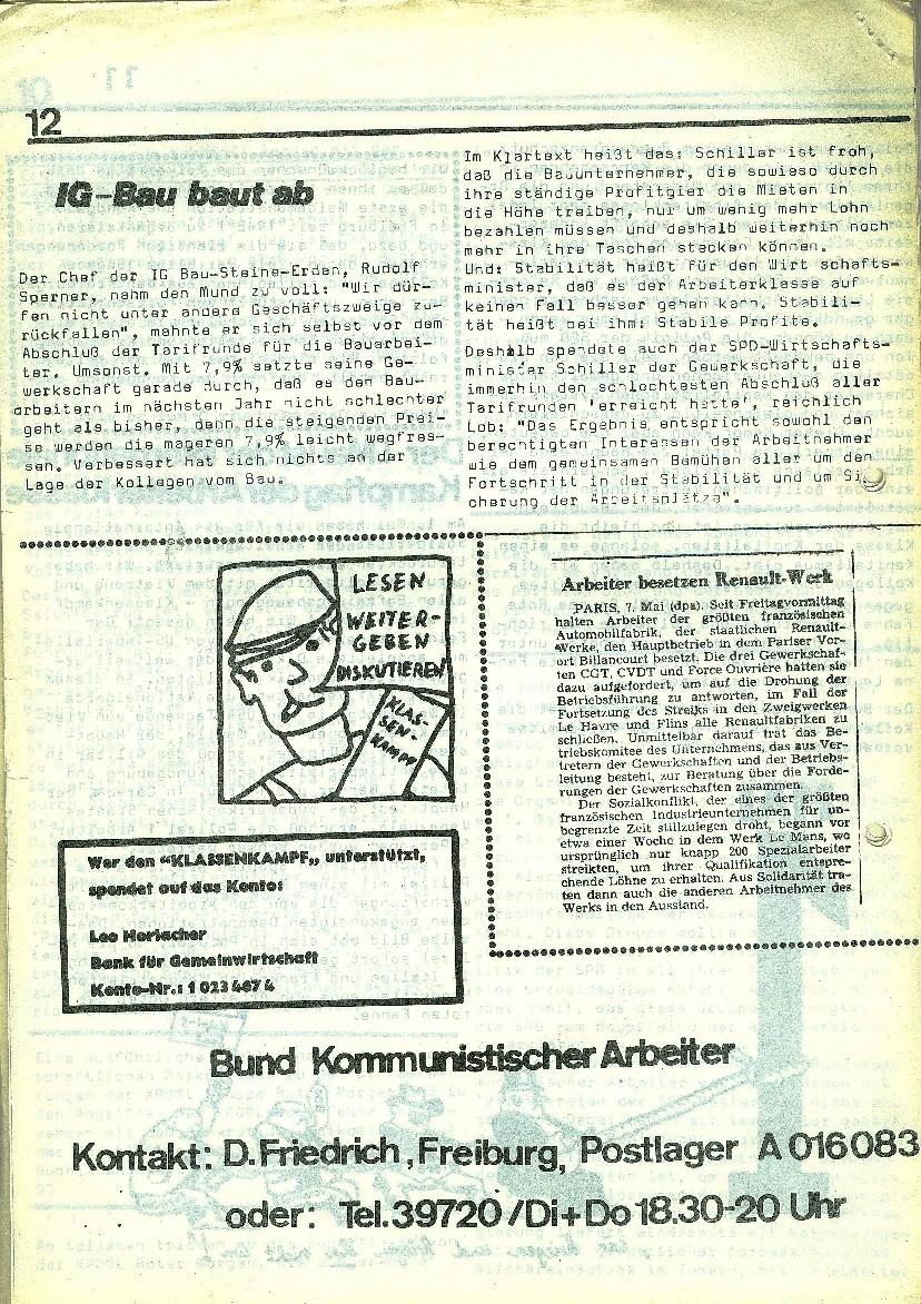 Freiburg_KBW419