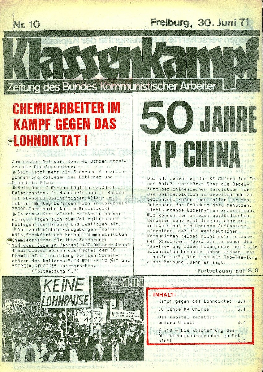 Freiburg_KBW420