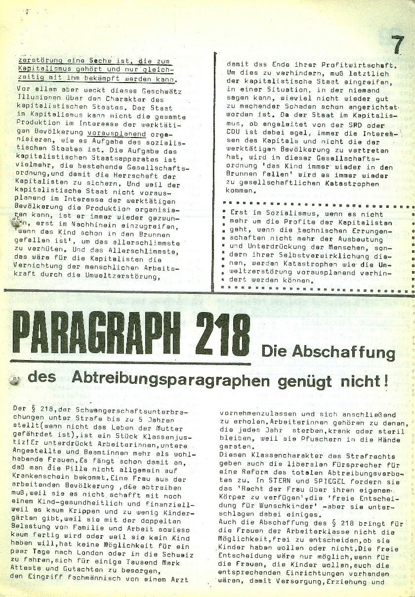 Freiburg_KBW426