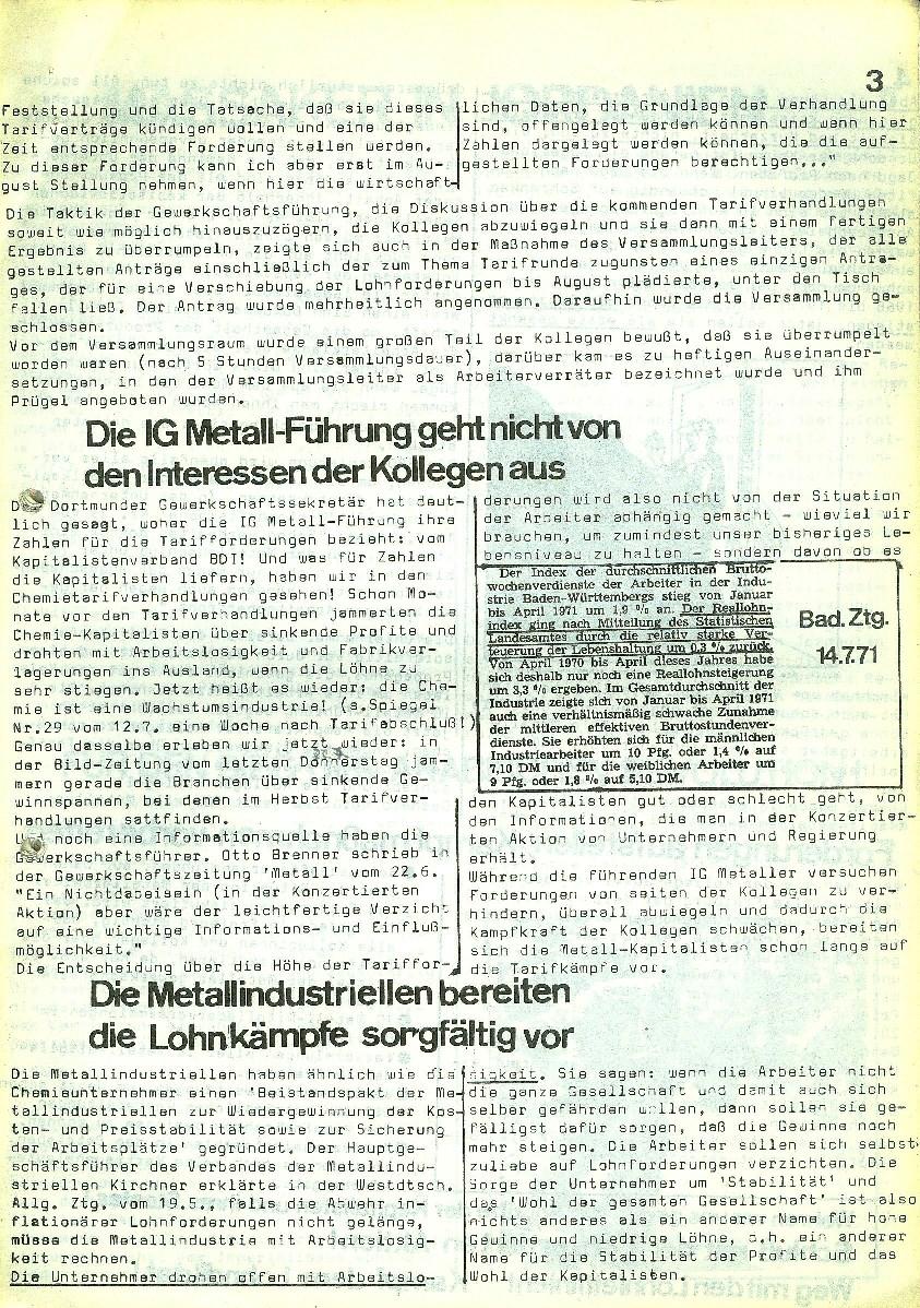 Freiburg_KBW434