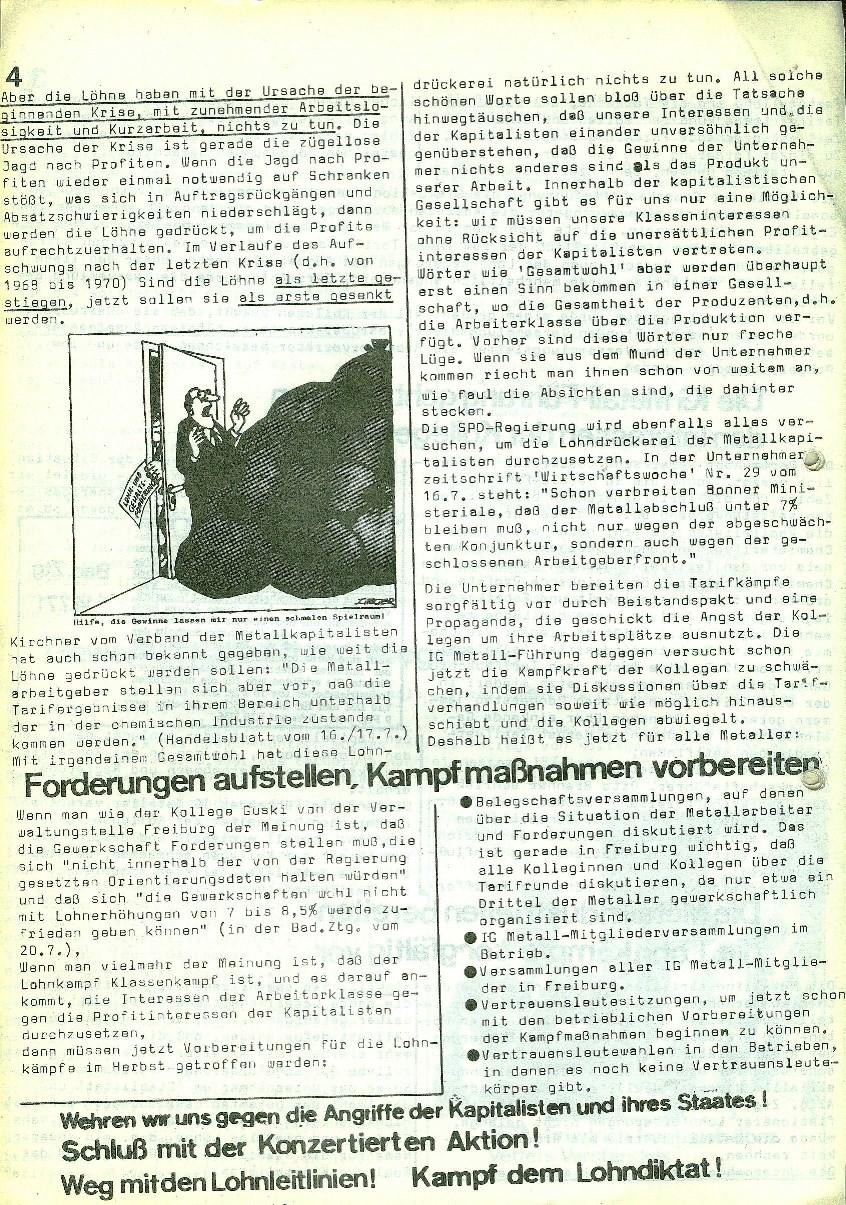Freiburg_KBW435