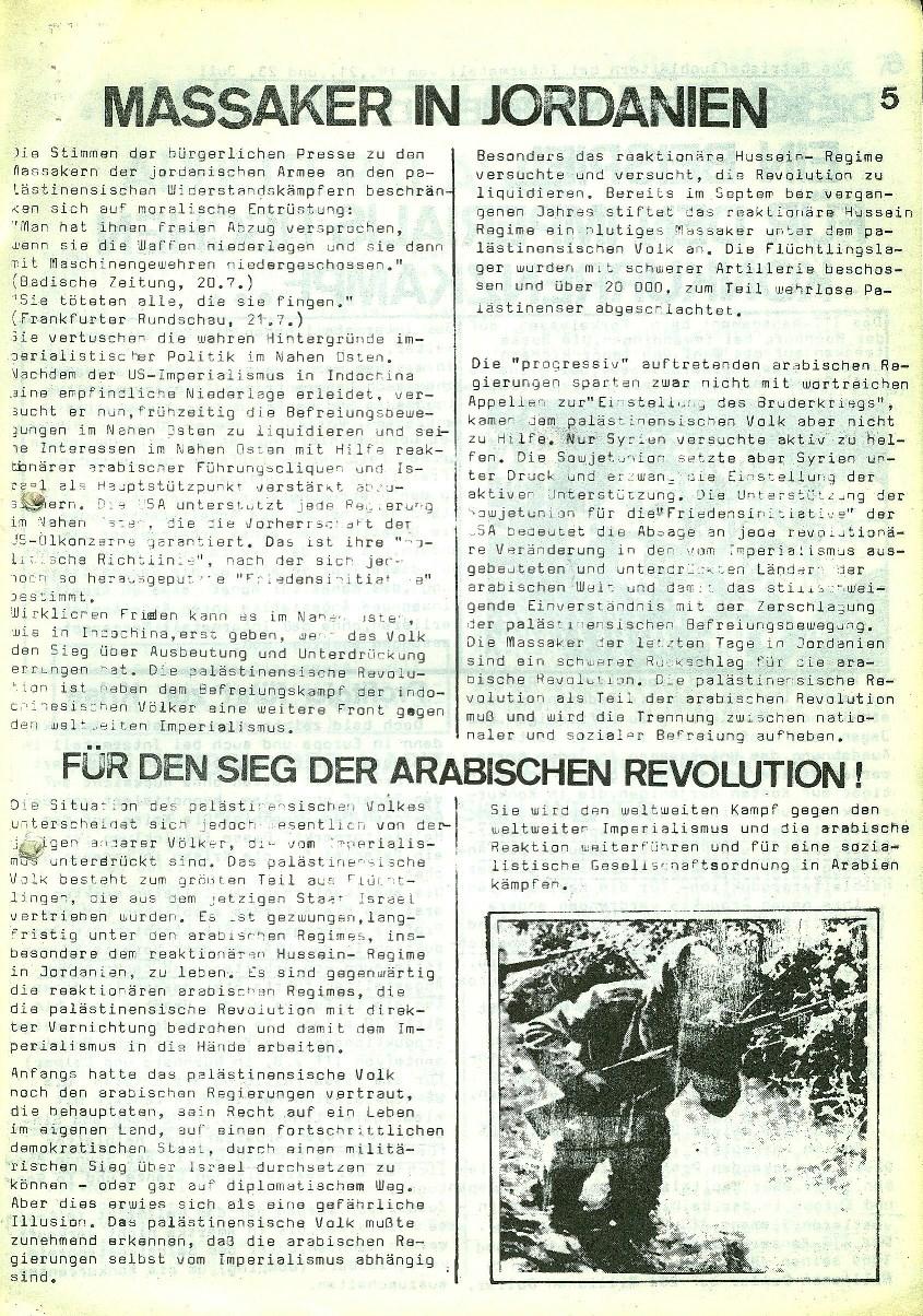 Freiburg_KBW436