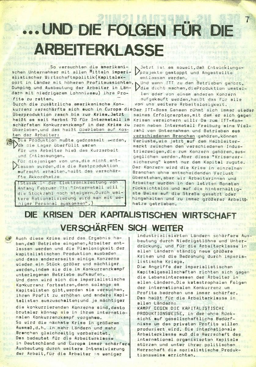 Freiburg_KBW438