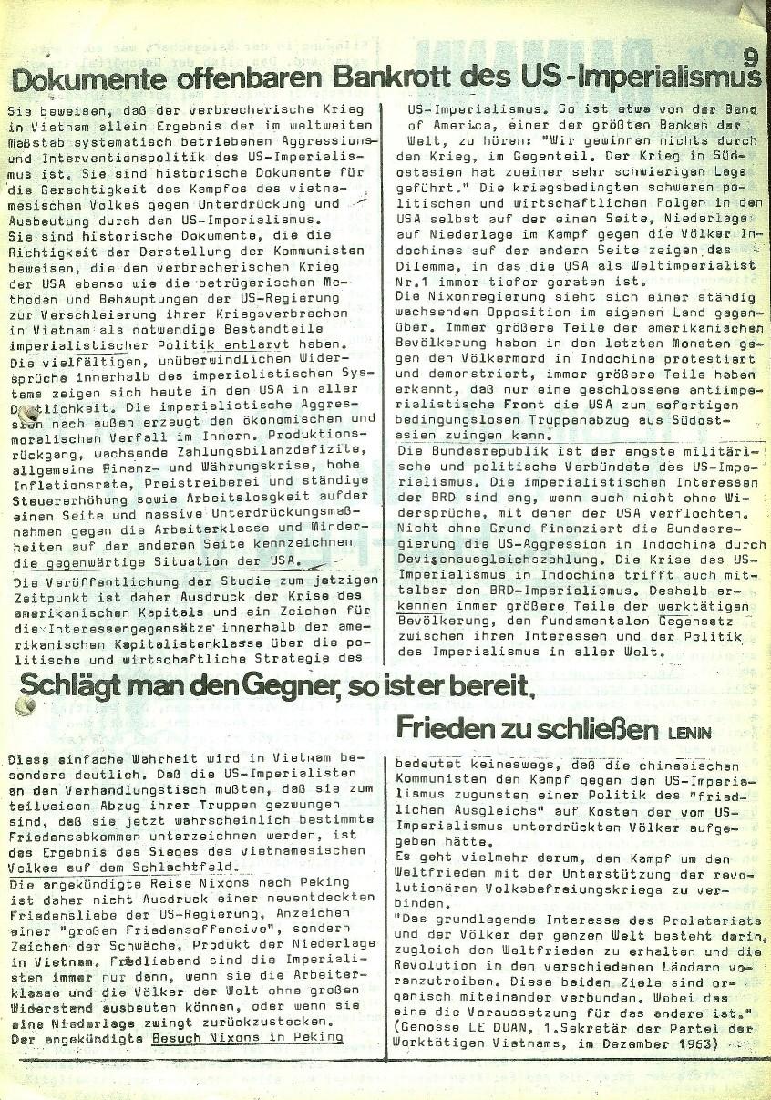 Freiburg_KBW440