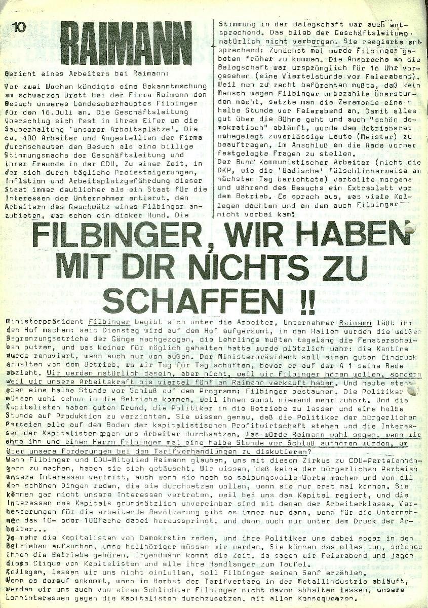 Freiburg_KBW441