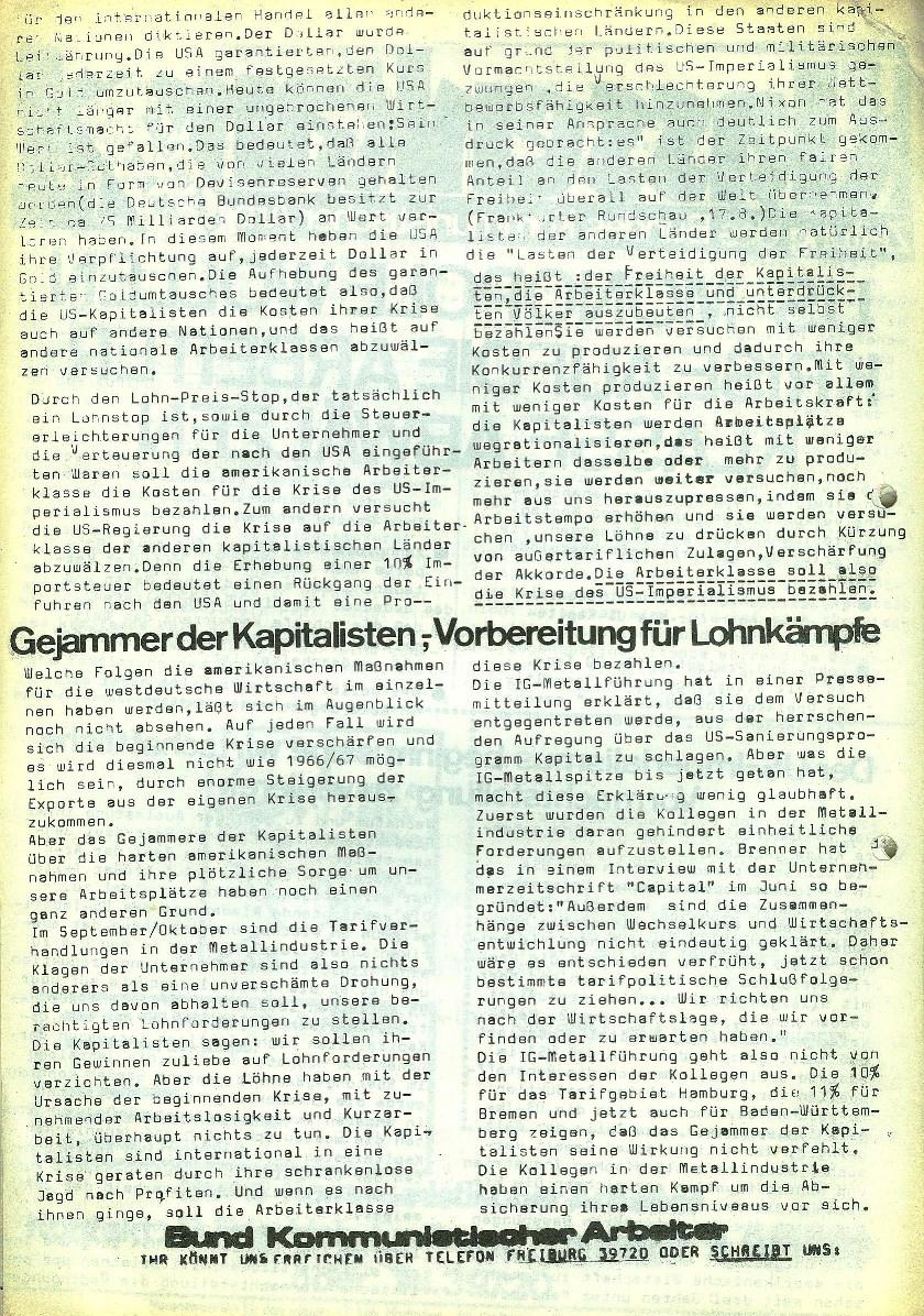 Freiburg_KBW447