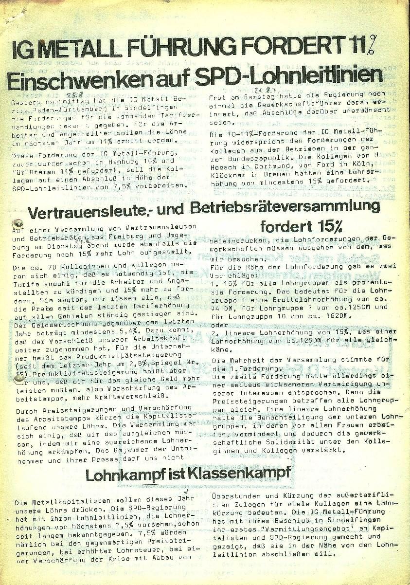 Freiburg_KBW448