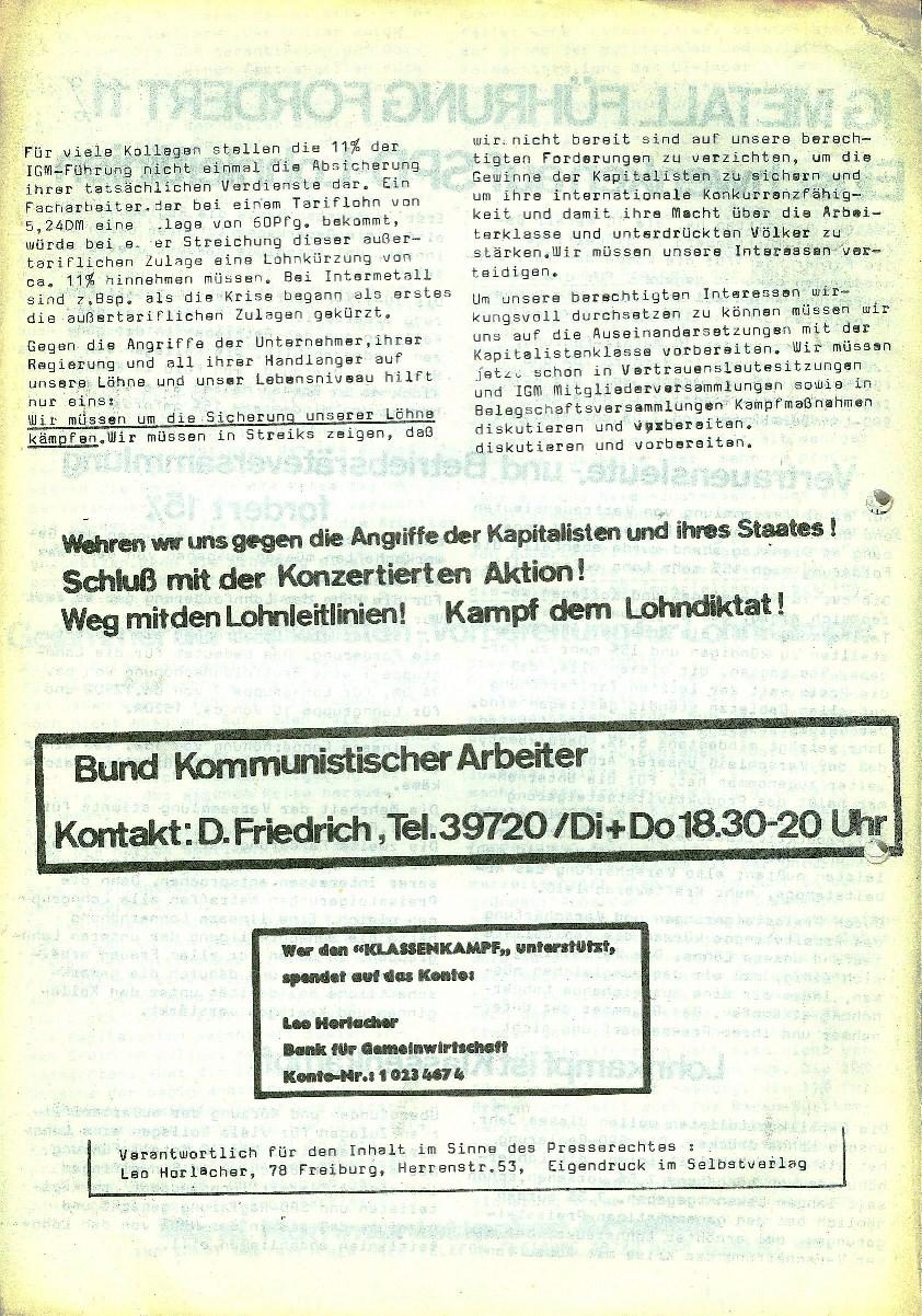 Freiburg_KBW449