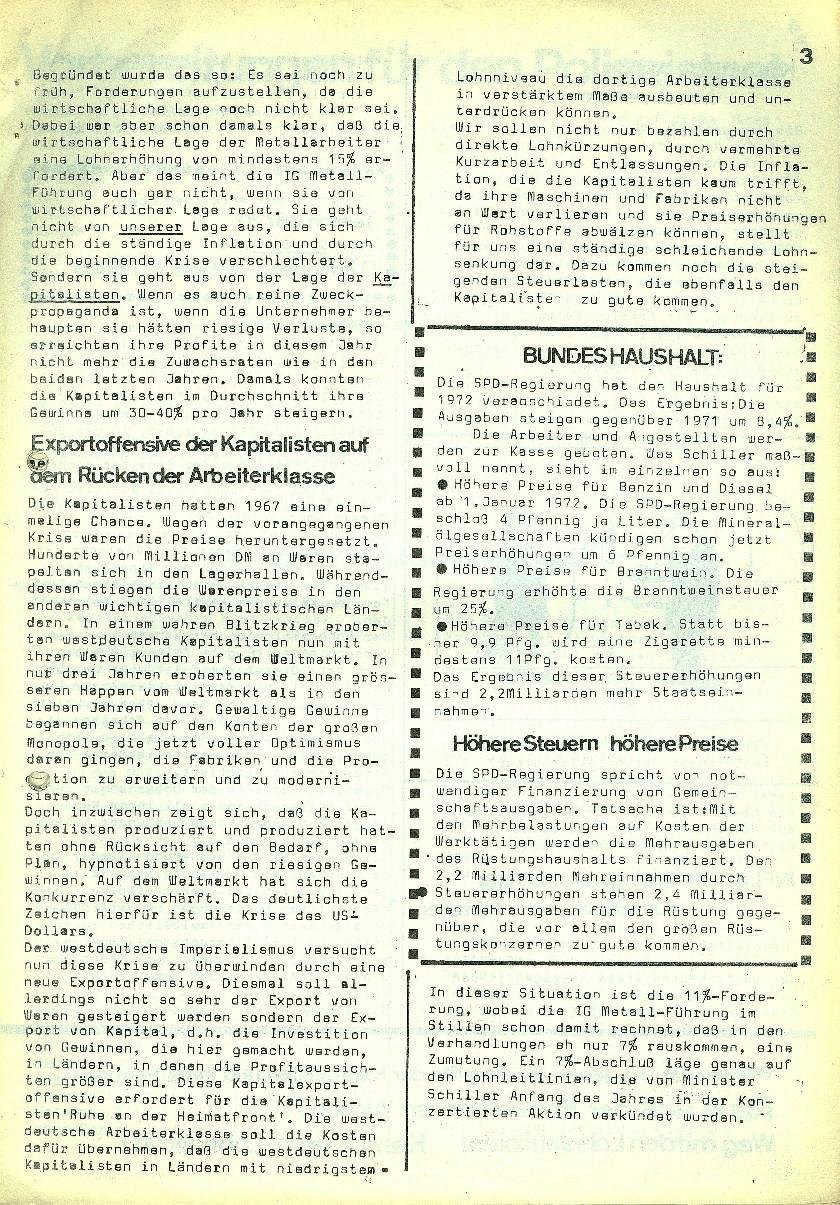 Freiburg_KBW456