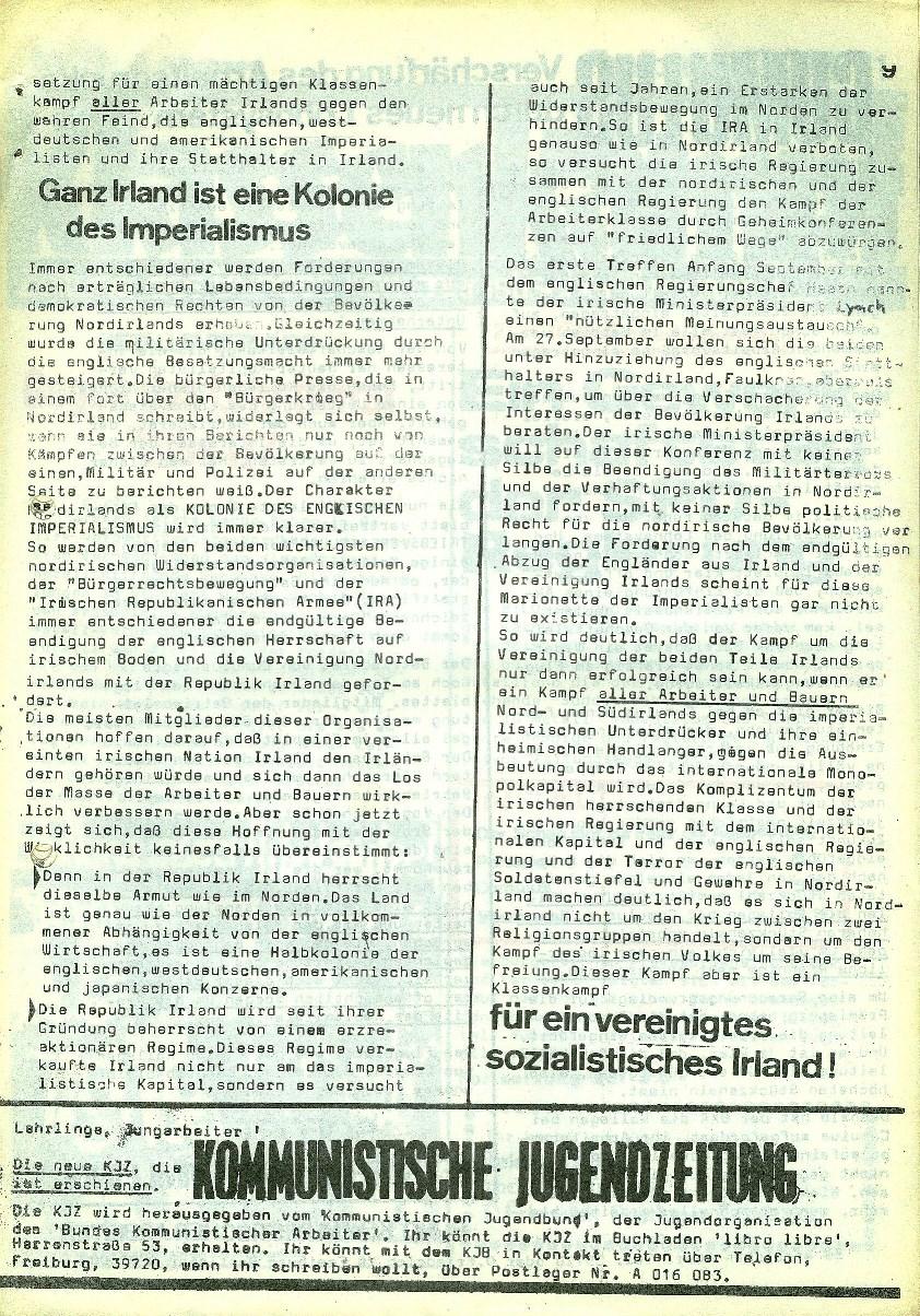 Freiburg_KBW462