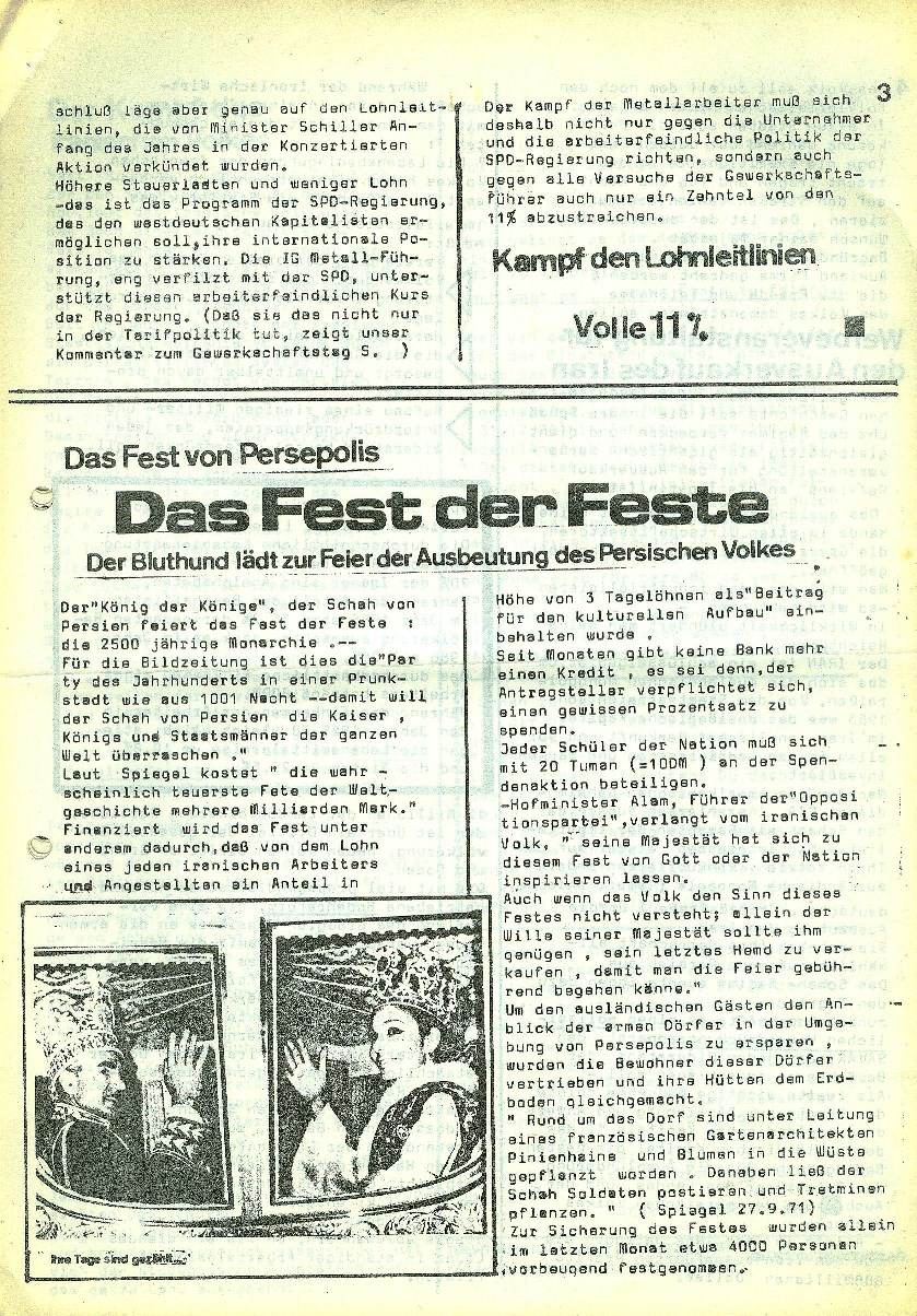 Freiburg_KBW466