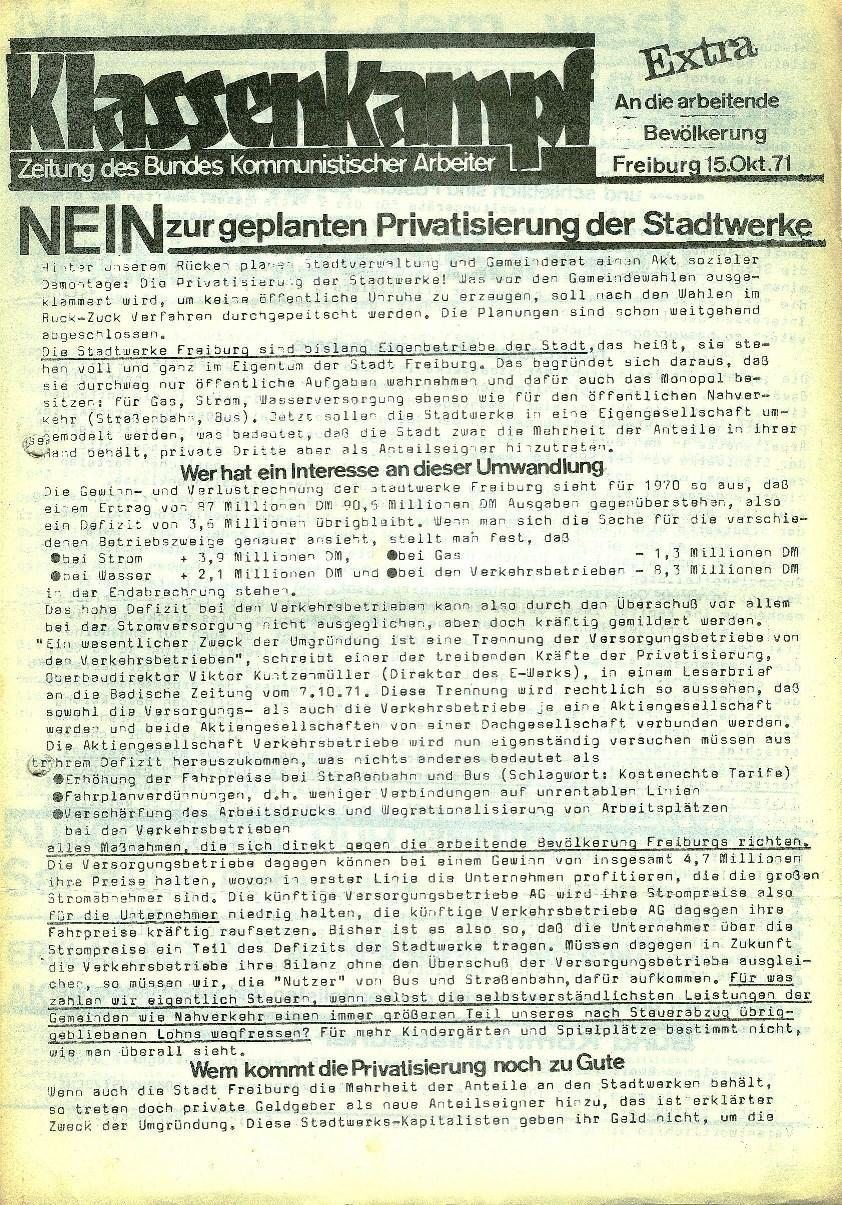 Freiburg_KBW479