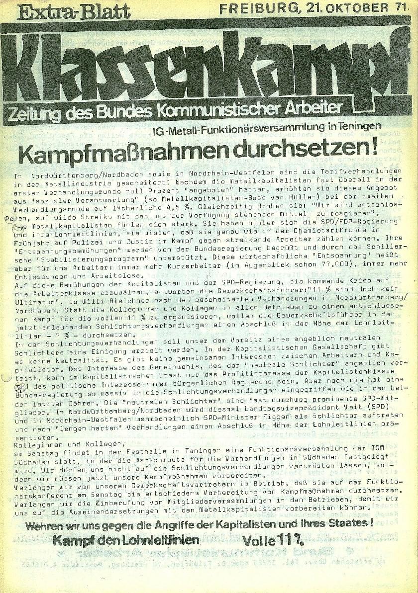 Freiburg_KBW483