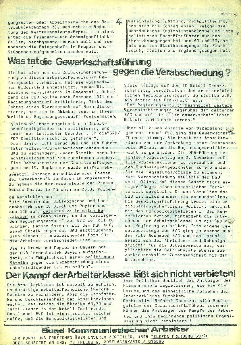 Freiburg_KBW490