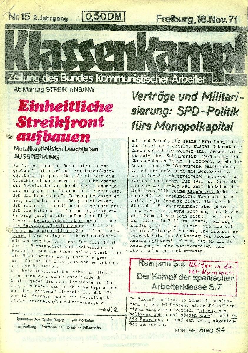 Freiburg_KBW491
