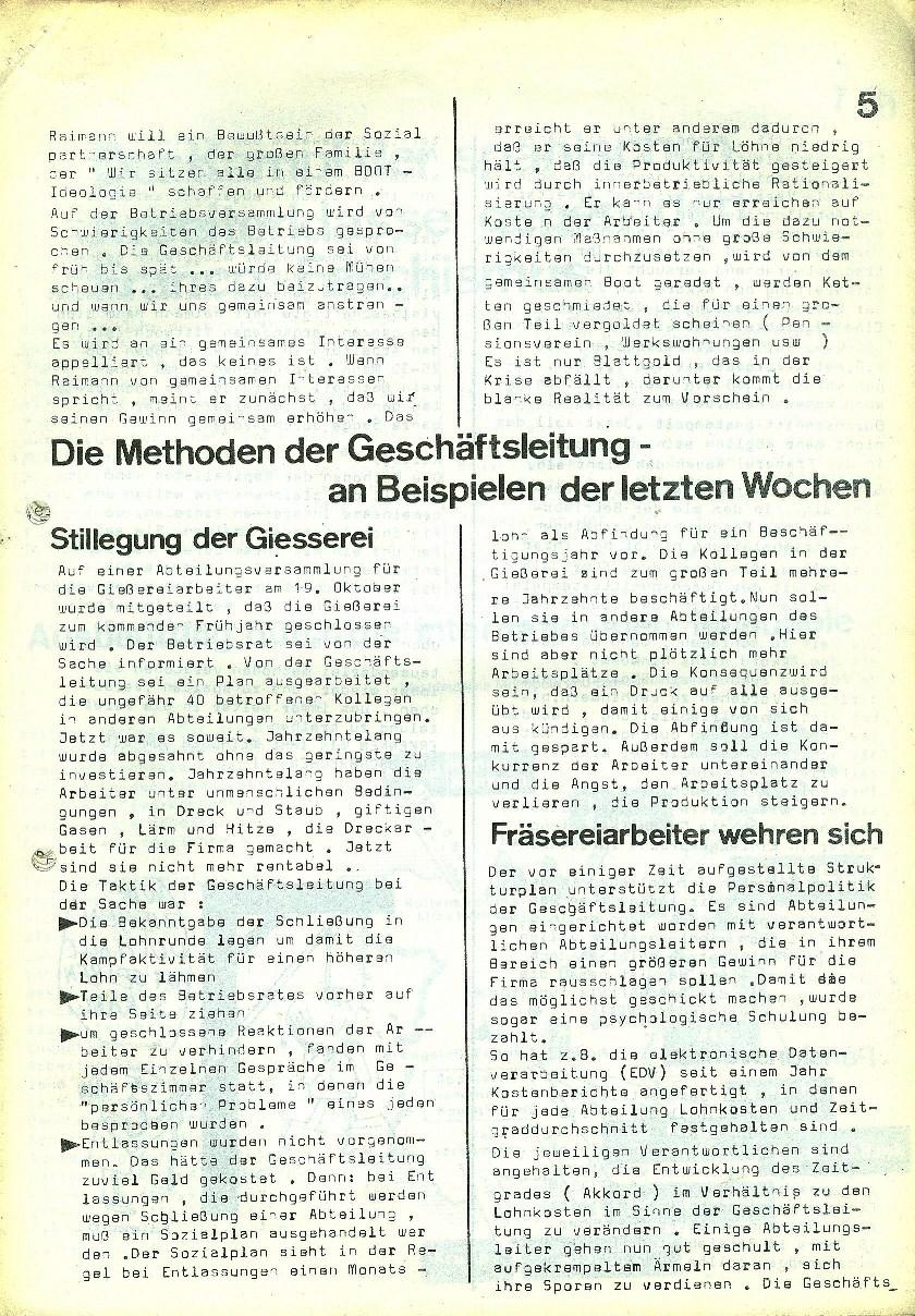 Freiburg_KBW495