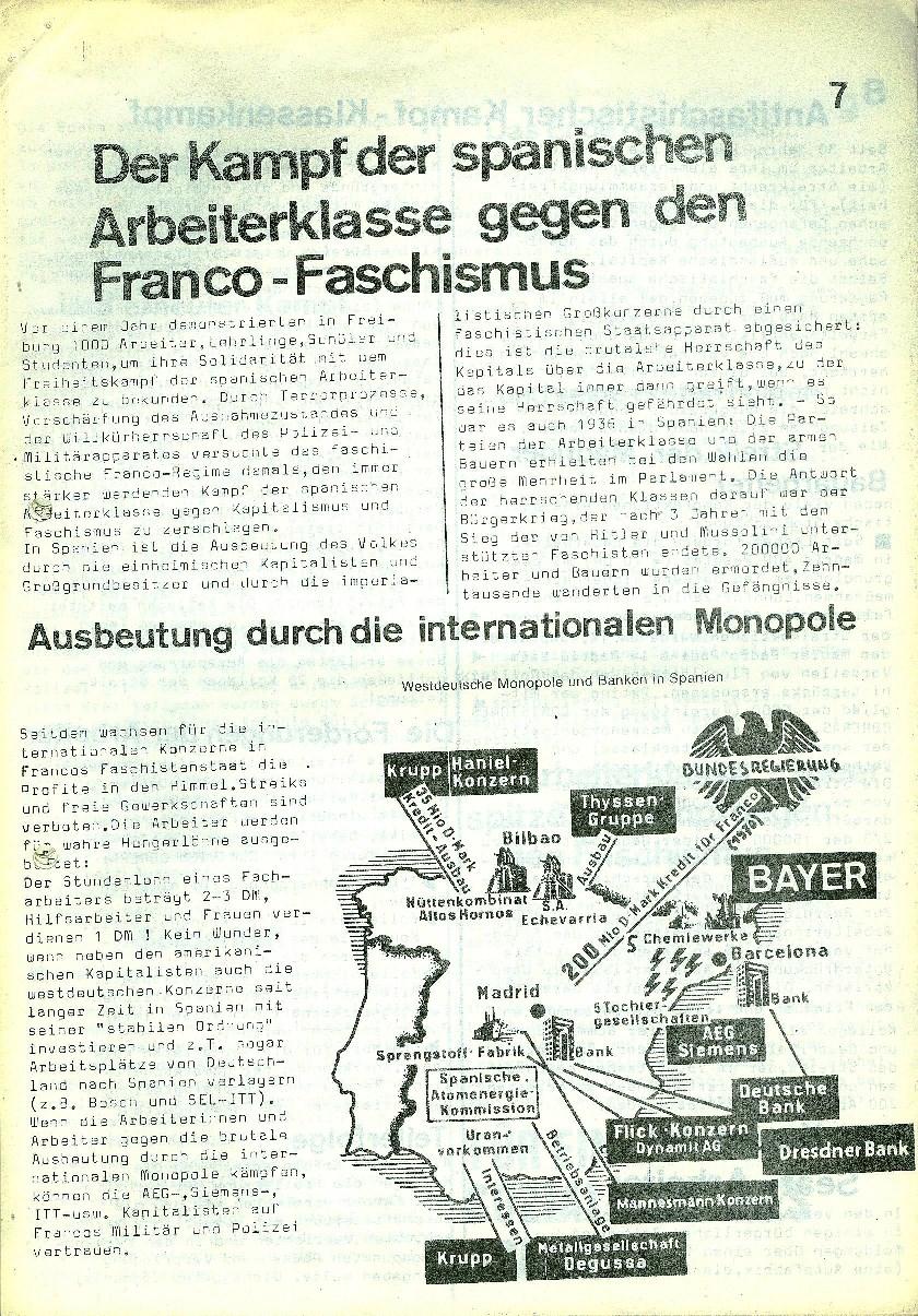 Freiburg_KBW497