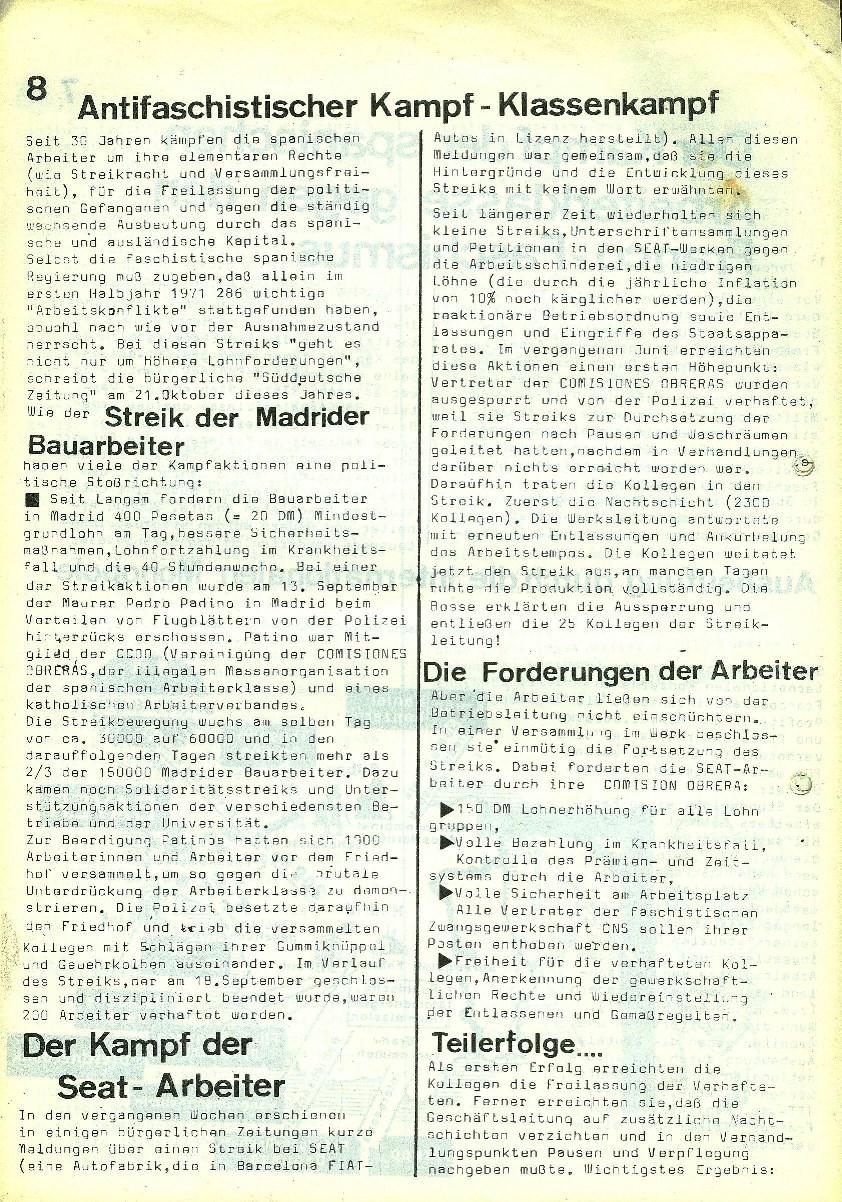 Freiburg_KBW498