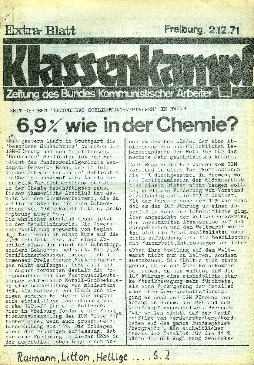 Freiburg_KBW501