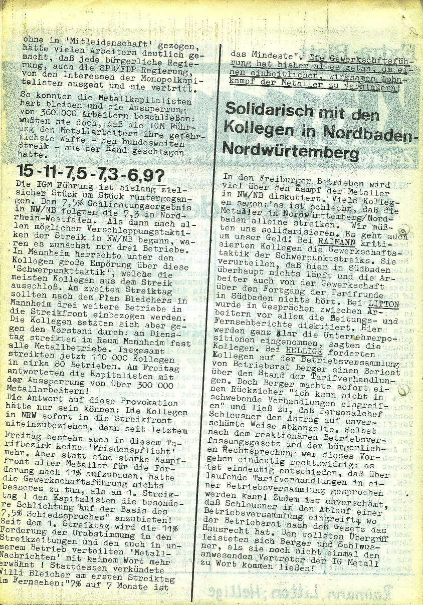 Freiburg_KBW502