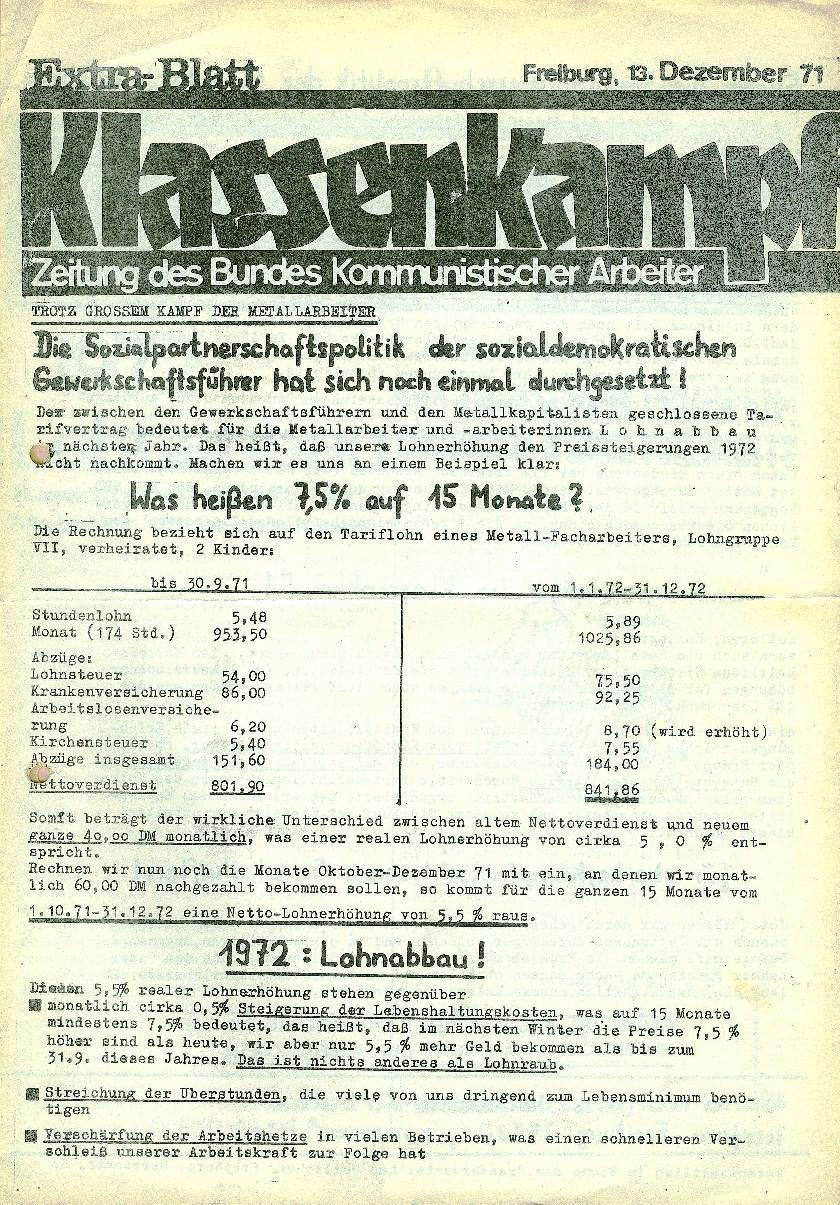 Freiburg_KBW507