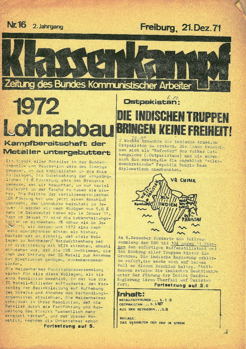 Freiburg_KBW509