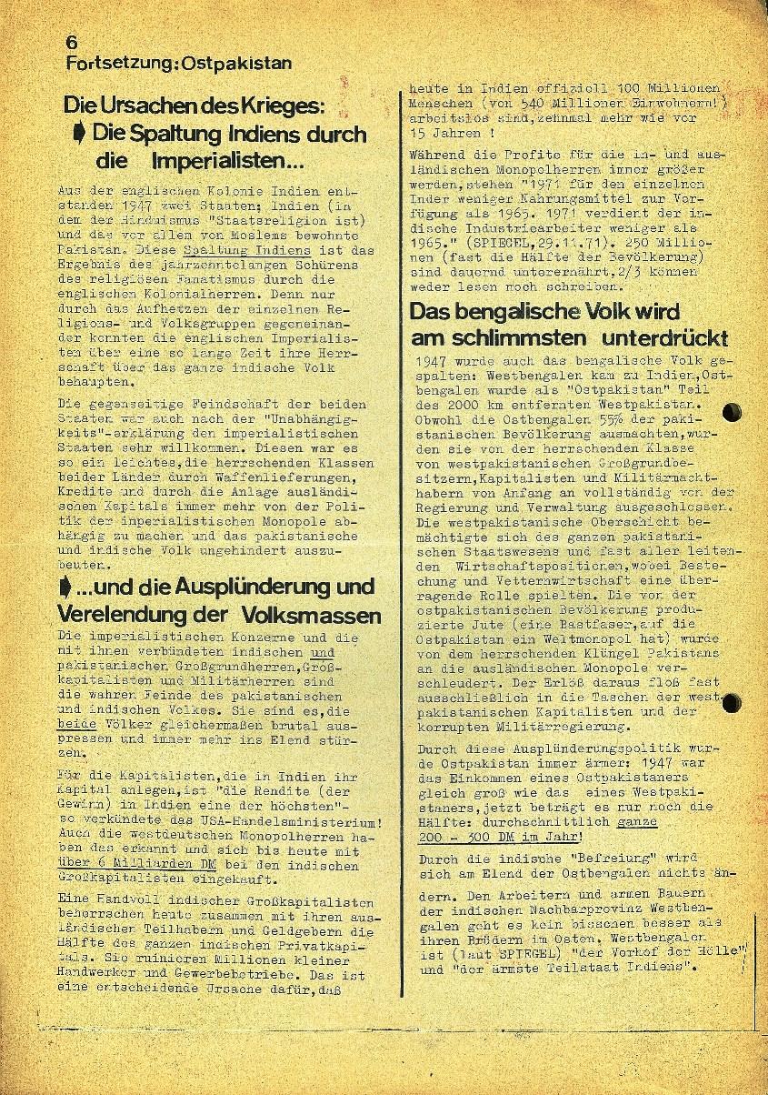 Freiburg_KBW516
