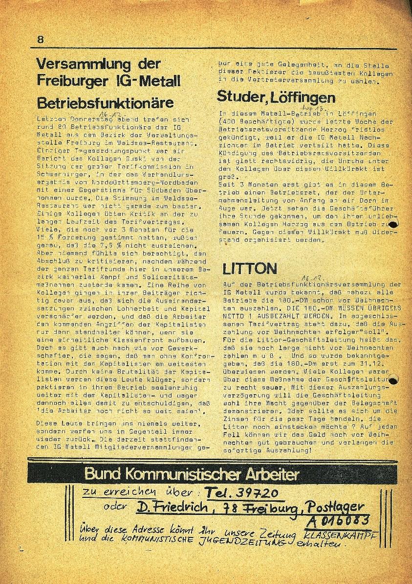 Freiburg_KBW518