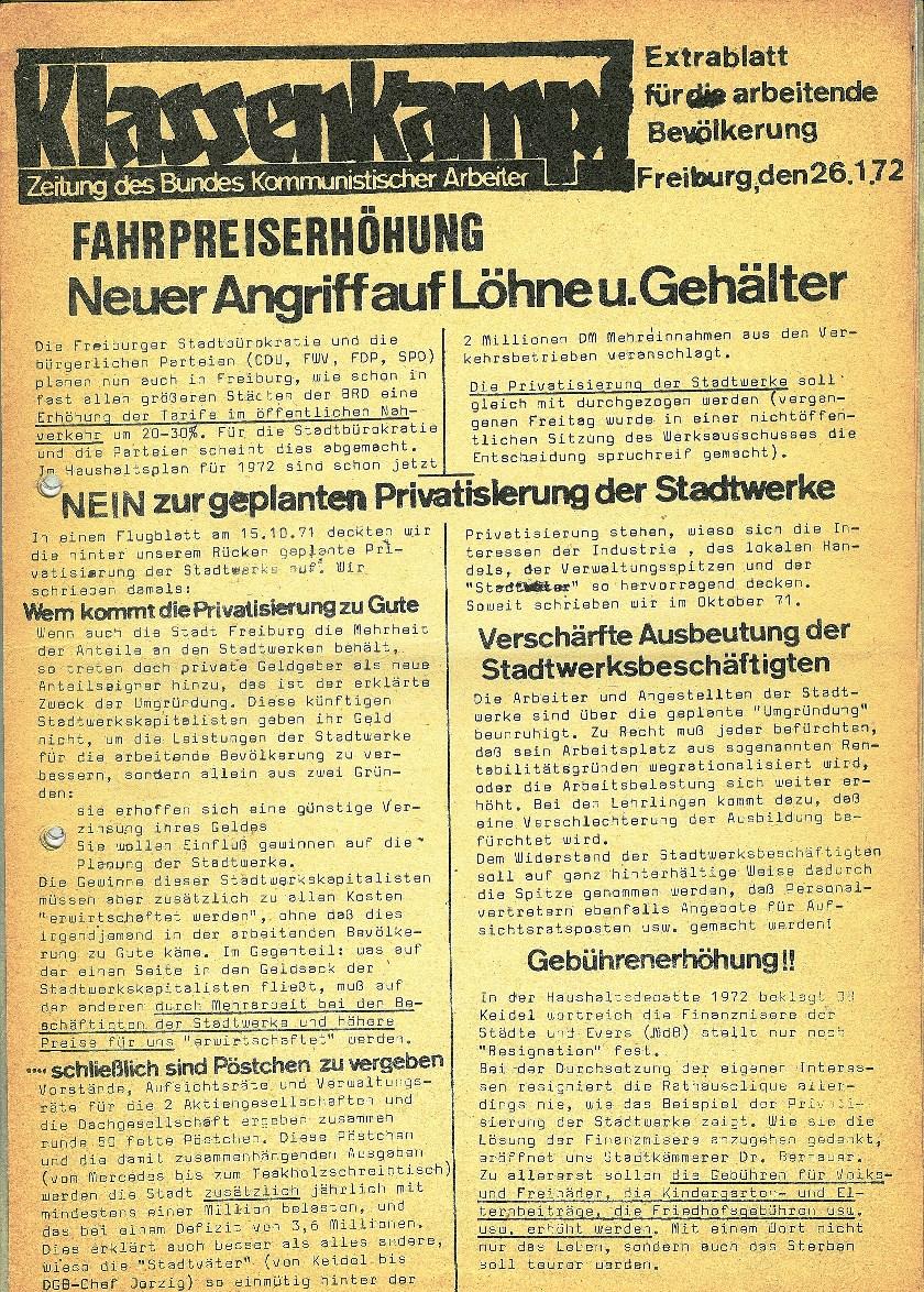 Freiburg_KBW522