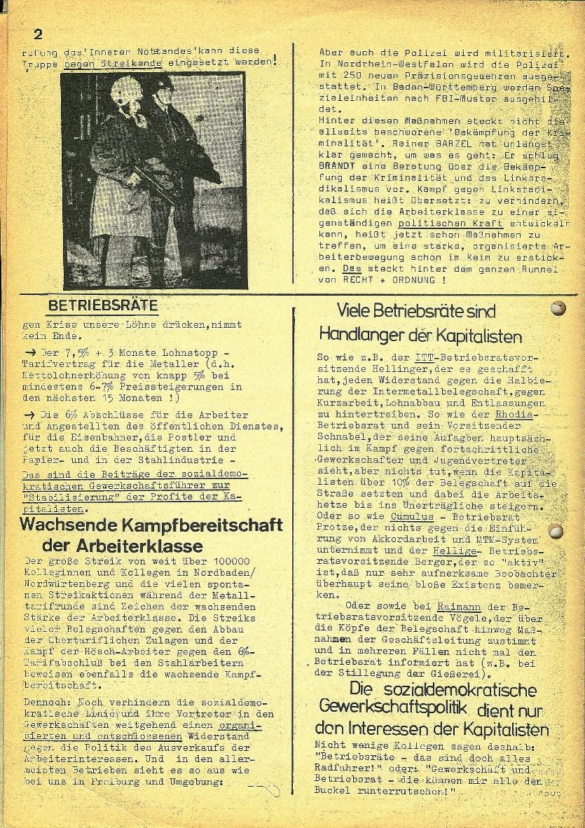 Freiburg_KBW527