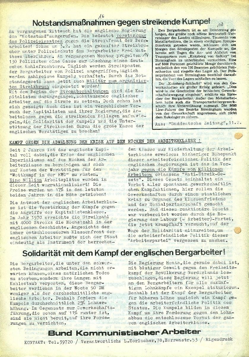 Freiburg_KBW541