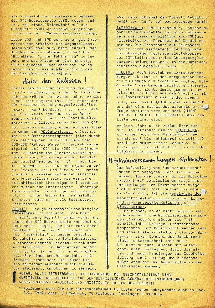 Freiburg_KBW552