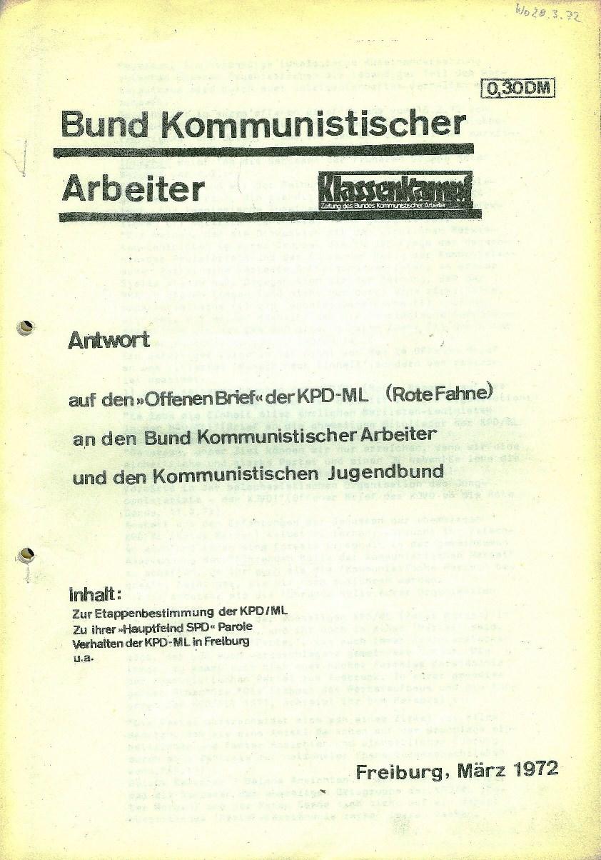 Freiburg_KBW553