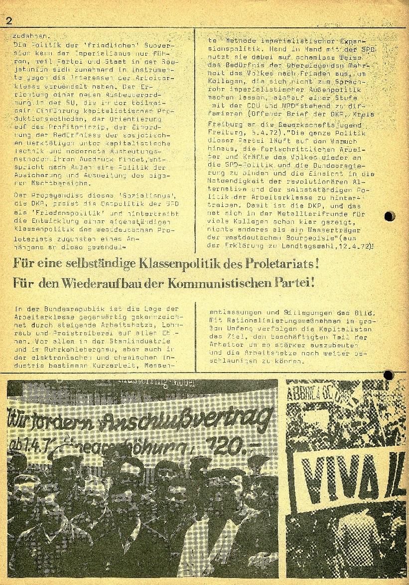 Freiburg_KBW613