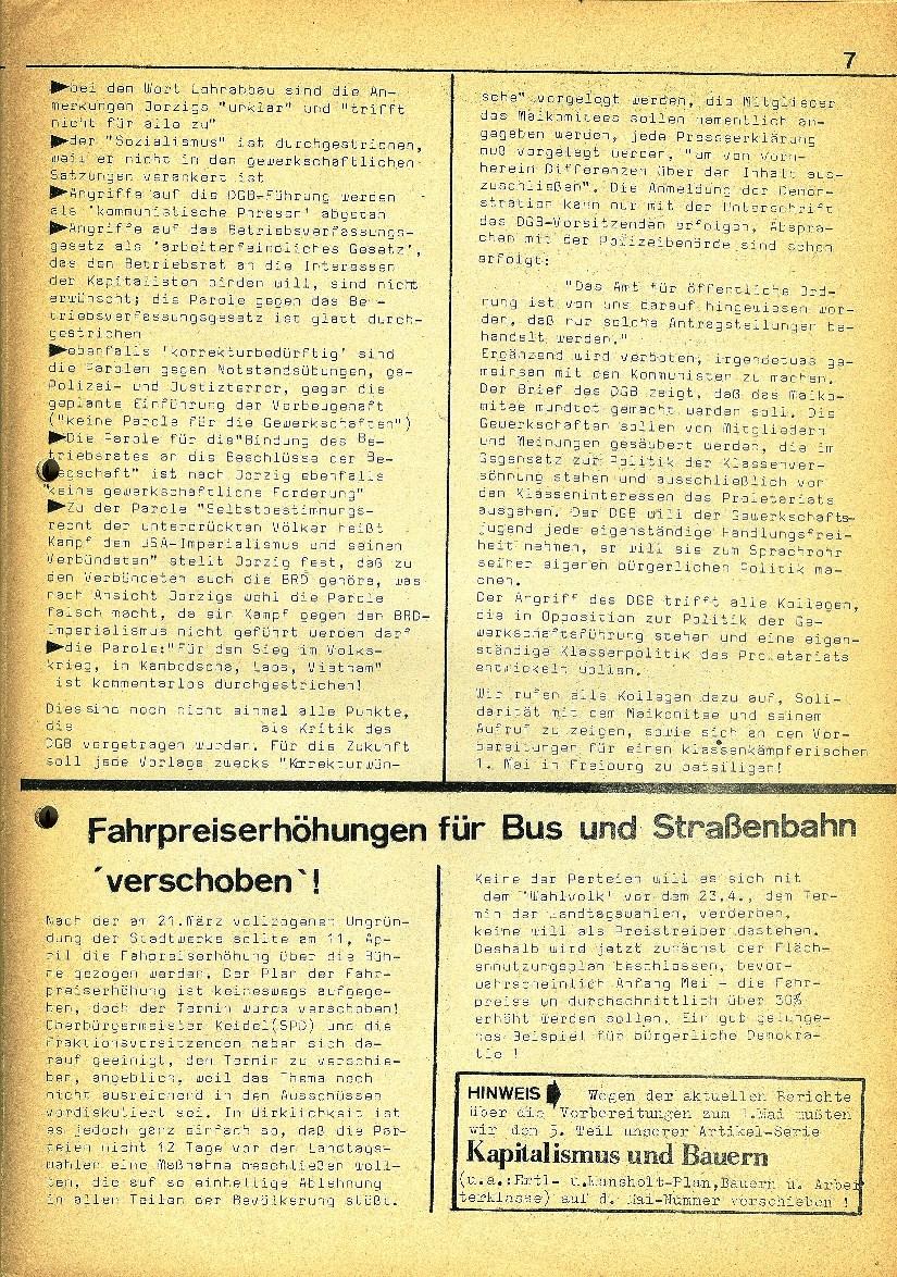 Freiburg_KBW618