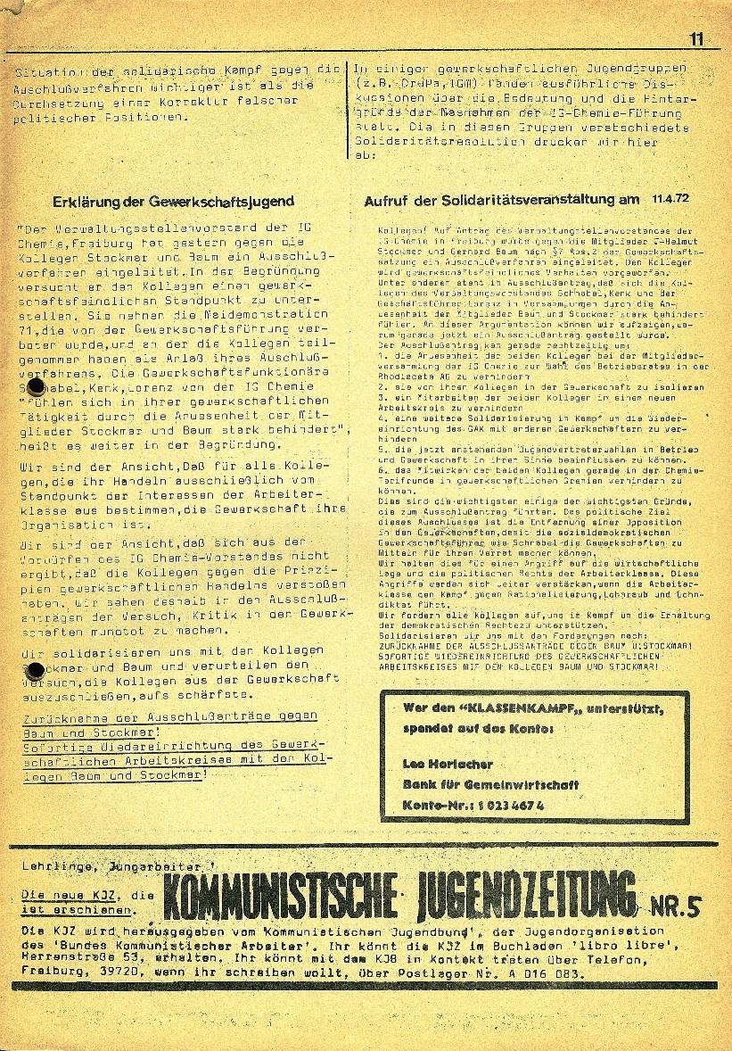 Freiburg_KBW622